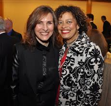 Turning Point Recovery Society Gala 2014 - BCBusiness Author Katie Mettner Meet Constance Barnes The Murray Chronicles Tom Mulcair In Vancouver Last Rally October 2015 Dr Antwon Woods Wedding Website Sergi Fl Pinterest Gay Nation Builder Portfolio Jeffs Portfolio House Of Cards Zoe Barnes Kate Mara Claire Underwood Robin Wright Interesting Flickr Photos Tagged Vipan Picssr Ben Will Return To Westworld Season 2 Todays News