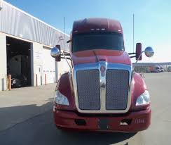 2015 Kenworth T680 - Mhc Truck Sales Denver Colorado Commercial Trucks For Sale In Co Truckingdepot Sfi And Fancing Work Big Rigs Mack Volvo Tractors Schneider Semi Pictures Offering Truckers An Ownership Route Fleet Owner 139 Best Used For Images On Pinterest 2012 Freightliner Cascadia 125 Sleeper 2015 Kenworth T680