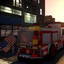 100 Emergency Truck 3D Vehicle Modding Studio Posts Facebook