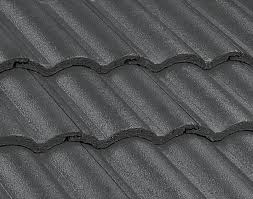 Boral Roof Tiles Suppliers macquarie swatches boral