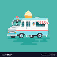 Colorful Flat Ice Cream Truck Cartoon Royalty Free Vector Ice Cream Truck 3d Model Cgstudio Drawing At Getdrawingscom Free For Personal Use Cream Truck Stock Illustration Illustration Of Funny 120162255 Oskar Trochimowicz Cartoon Vector Image 1572960 Stockunlimited A Classy Jewish Woman At An Clipart By Toons A Pink Royalty Of With Huge Art Icecreamtruckclipart Clip Pinterest The Ice Cream Truck Carl The Super In Car City Children Mr Drivenbychaos On Deviantart