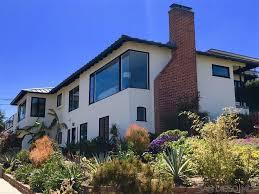 100 Point Loma Houses 3301 Trumbull St San Diego CA 92106 4 Bed 3 Bath SingleFamily Home MLS 190021412 25 Photos Trulia
