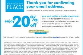 code promo amazon siege auto mot de remerciement pour cadeau anniversaire amazon gratuit