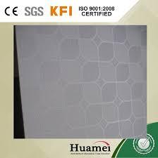 2x4 ceiling tiles wholesale 2x4 ceiling tiles wholesale suppliers