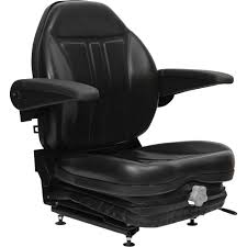 Semi Truck Seats | 2019-2020 New Car Update Amazoncom Seats Interior Automotive Rear Front Terex Ta25 Articulated Dump Truck Seat Assembly Gray Cloth Air Truck Air Suspension Seat Whosale Suppliers Aliba Ultra Leather Heat And Cool Semi Minimizer Prime 400l Black Ride Bus Van Black Fabric Suspension Swivel For Excavator Forklift Wheel New Used Parts American Chrome Mastercraft Off Road Recreational 2018 Modified Driver Device Equiped 1920 Car Update
