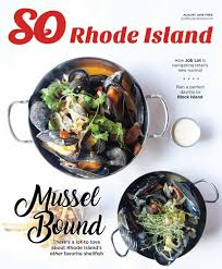 SO Rhode Island August 2018 By Providence Media - Issuu 34 Lanyard Full Color Sublimated Tlf709 Totally Old Chicago Pizza Coupons Preschool Prep Co Principles Of Humancomputer Collaboration For Knowledge Rhode Island Novelty Coupon Code Coupon Shoppers Paradise In Sewn Patriotic Checkered Racing Flag Smith Brothers Free Shipping Running Funky Codes So Island August 2018 By Providence Media Issuu 8 Women With Similar Salaries Spend Them Very Differently Coupon Kiss And Makeup Jet City Kenmore Coupons Frontline Plus Dogs Pinkberry