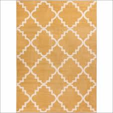 Carpet For Sale Sydney by Interiors Wonderful Sisal Carpet Sydney Commercial Carpet Sydney
