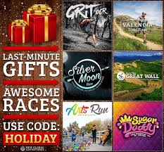 Nasty Gal Promo Codes & Coupons Pro Compression Happy Saturday Procompression Facebook Triathlon Tips Air Relax Coupon Code 20 Discount Sale Marathon Active Advantage Custom 2019 Opressioncom Yo Momma Runs Pro Trainer Lows Review And Giveaway Fitness Men Shirts Mma Rashguard Skin Base Layer Workout Long Sleeves T Shirt Crossfit Jiu Jitsu Tee Homme Designs Running With Sd Mom 5 San Diego Races You Have To Do Ashampoo Backup 100 Socks Review Pipers Run Crazy Compression Socks Coupon Code Quantative Research Brick Anew New Jewel Of India