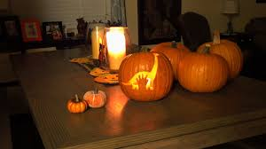 Best Pumpkin Carving Ideas 2015 by 100 Pumpkin Carving Ideas Designs Decoration Ideas