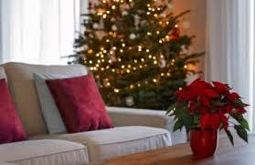 weihnachtsdeko ideen basteln für kinder und erwachsene
