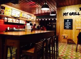 Tempat Makan Sate Kalak 550x400