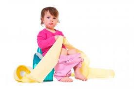 10 commandements pour un bébé