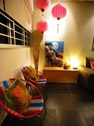 Cute Living Room Ideas For College Students by College Living Room Decorating Ideas Home Design