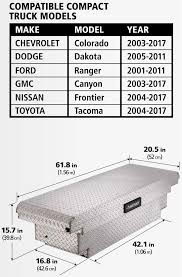 Husky 61.8 In. X 20.5 In. X 15.7 In. Aluminum Compact Low Profile ... Shop Truck Tool Boxes At Lowescom Stylized Husky Box Parts Cabinets Cabinet Replacement Locks Best Resource Tools Review Drawer Chest 25 In Cantilever Mobile Job Box230380 The Home Depot Review Dzee Toolbox 2016 Ram 1500 Dz8170l Etrailercom Youtube Northern Equipment Locking Alinum Sidemount Attractive Rolling Set And Then Kobalt 37 Inch Low Profile Truck Box Fits Toyota Tacoma Product
