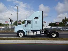 Best Used Trucks Of Miami - Best Used Trucks Of Miami, Inc New And Used Commercial Truck Sales Parts Service Repair 1995 Intertional 4900 Dump Truck Brand New And System Straight Box Trucks For Sale Best Trucks Of Miami Inc Isuzu Van Box In Fl For Sale Med Heavy Premium Center Llc Freightliner Flatbed