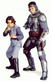 Halloween Wars Wiki by 96 Best My Star Wars Extended Images On Pinterest Black Board