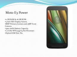 Best smartphones under rs 10 000 in India 2017 Best Buy options