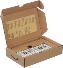 amazon si e amazonbasics aaa pre charged rechargeable batteries 800 amazon co