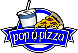 Pop N Pizza Home Of The Injected Bread Sticks