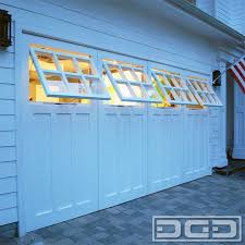 74 best Carriage doors images on Pinterest