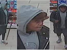 stick wielding 7 eleven thief nabs cash cigs in bed stuy nypd
