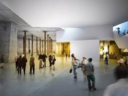 tate modern extension verdict designbuild