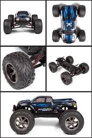 CIS Wild Challenger 2.4GHz 1:12 RTR Blue Electric RC Monster Truck This Rc Land Rover Defender 4x4 Is A Totally Waterproof Offroading Best Axial Smt10 Grave Digger Monster Jam 4wd Truck Sale Rock Crawler With 4 Wheel Steering 110 Scale 24g Toyota Tundra Rc Cars Trucks For Suppliers And Crawlers Comp Trail Kits Rtr Adventures G Made Gs01 Komodo Electric Zc Drives Mud Offroad 2 End 1252018 953 Pm Hugine Off Road Car 118 Vehicle Remote Control Hobbytown Buy Webby Controlled Green Online