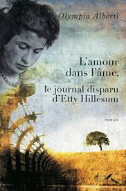 New PDF Release Lamour Dans Lame French Edition