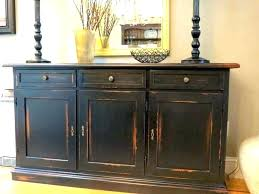 Buffet Dining Room Sideboard Large Size Of Dinning Kitchen Hutch