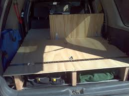 Truck Bed Storage Solutions - Listitdallas Tacoma Sleeping Platform Pinterest Truck Bed Album And Camping Bed Ipirations Trends Images Pickup The Ultimate Camper Youtube Convert Your Into A 6 Steps With Pictures Perfect Camping Setup For The Back Of Your Truck On Imgur Sleepingstorage Truckbed Storage Beautiful Design Lb Storagecarpet Kit 2011 4cyl Build Expedition Portal Fascating Ideas Also Mattress Sleeper Collection Storage Sleeping Platform