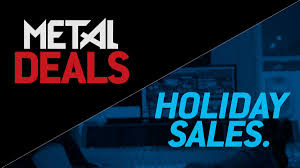 Hollister Promo Code In Store - E Goodie Discount Code Can You Use Coupons On Online Best Buy Rainbow Coupon Code 2019 Buy Baby Exclusions List Kmart Mystery Bag Hampton Inn Wifi Paul Fredrick Shirts 1995 Codes Hello Skin Discount Tophatter Promo April Sleep 2018 Google Adwords Polo Free Shipping Blue Light Bulbs Home Depot Mountain Creek Oktoberfest Order Pg Inserts Hilton Internet Mynk Lashes