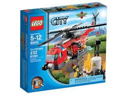 100 Lego Mining Truck City 4202 Instructions