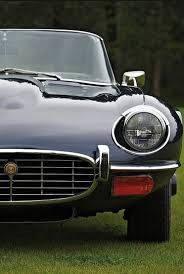 117 best Jaguar E type images on Pinterest