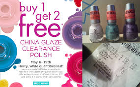 HOT* Sally Beauty: Buy 1, Get 2 FREE Nail Polishes = Only ... Sally Beauty Supply Hot 5 Off A 25 Instore Purchase 80 Promo Coupon Codes Discount January 2019 Coupons Shopping Deals Code All Beauty Bass Outlets Shoes Free Eyeshadow From With Any 10 Inc Best Buy Pre Paid Phones When It Comes To Roots Know Your Options Deal Alert Freebie Contea Amazon Advent Calendar Day 9 Hansen Gel Rehab Online Stacking For 20 App