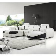 Friheten Corner Sofa Bed With Storage by Furniture Home Sofa Bed Ikea 13 Interior Simple Design Sofa