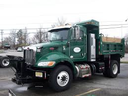 Camden County, NJ 2014 Peterbilt 348 Dump-plow - Truck No.… | Flickr Local Dump Truck Driving Jobs In Chicago Best 2018 Nj Beautiful Gallery Doing It Right Hino 338 Dump Truck For Sale 520514 Freightliner Fld Triaxle Dd Trucking Andover Nj Flickr Multiple Deaths After School Bus Collides With Dump Truck Teacher Student Killed And Collide In New Landscape Bodies B 81 Mack Holmdel Nurseries Press Technologies Dirtnjcom Padrino Peterbilt One Of The Gorgeous Autocar Earthco Bloomfield Chris Driver