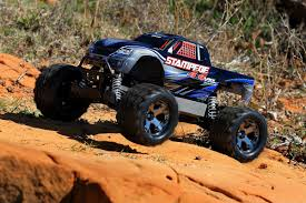 Traxxas Stampede VXL 4X4 RTR W/iD & TSM 67086-3 - Extreme Hobbies Traxxas Slash 4x4 Rtr Race Truck Blue Keegan Kincaid W Oba Tsm 6808621 Another Ebay Stampede 4x4 Vxl Rc Adventures 30ft Gap With A Slash Ultimate Edition 670864 110 Stampede Vxl Brushless Tqi 4wd Ready Buy Now Pay Later Fancing Available Gerhard Heinrich Flickr Lcg Platinum 4wd Short Course Fox Monster Mark Jenkins