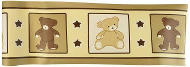 Geenny Crib Bedding by Amazon Com Geenny Boutique 13 Piece Crib Bedding Set Baby Teddy