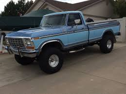 √ 1979 Ford Trucks For Sale, Junkyard Gem: 1979 Ford Ranchero 500 79 Ford Crew Cab For Sale 2019 20 Best Car Release And Price Auto Auction Ended On Vin F10gueg3338 1979 Ford F100 In Ga Bangshiftcom Monster Truck F250 Questions Is It Worth To Store A 1976 4x4 Mondo Macho Specialedition Trucks Of The 70s Kbillys Super 193279 Fuel Tanks Truck Tanks Cha Hemmings F150 Gaa Classic Cars For Classiccarscom Cc1020507 Used 2017 F 150 Lariat Sale Margate Fl 86787 In Indiana And Van Top Models Youtube