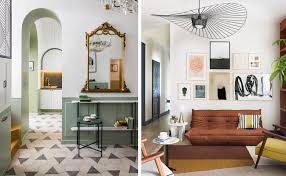 renovierung der wohnumgebung mit farben unsere tipps zur