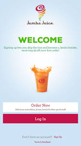 ILPT: Unlimited Jamba Juice Drinks And Gift Cards : IllegalLifeProTips Jamba Juice Philippines Pin By Ashley Porter On Yummy Foods Juice Recipes Winecom Coupon Code Free Shipping Toloache Delivery Coupons Giftcards Two Fundraiser Gift Card Smoothie Day Forever 21 10 Percent Off Bestjambajuicesmoothie Dispozible Glass In Avondale Az Local June 2019 Fruits And Passion 2018 Carnival Cruise Deals October Printable 2 Coupon Utah Sweet Savings Pinned 3rd 20 At Officemax Or Online Via Promo