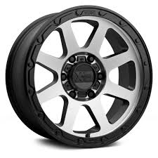 100 Cheap Black Truck Rims X Rhyoutubecom Kmc Fury Milled Custom Rhcustomwheelsexpresscom Kmc