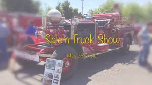 Salem, OR Truck Show, May 28, 2016 - YouTube Winstonsalem North Carolina Familypedia Fandom Powered By Wikia I10 In The Hill Country 1 101913 Baylor Trucking Join Our Team Work Salem Dump Trucks Okosh Caterpillar Blue Rhino Nc Rays Truck Photos Leasing Truckdomeus Website Divi Gallery Cdl A Tanker Drivers Need No Tanke Bynum Transport Wi United Van Lines 1945 Chevrolet Master Services Tristate Crane
