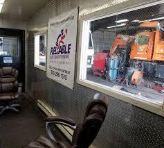 100 Midwest Truck Show Parts Car Repair 5075 Cook St Denver CO