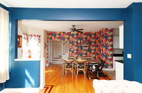 100 Home Designed A Family For Happy Childhood Memories Design