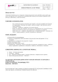 Carta De Intención Wikipedia La Enciclopedia Libre