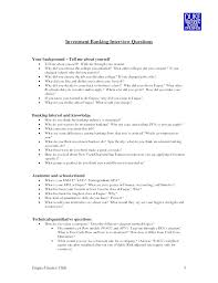 College Interview Resume Template For Onwebioinnovateco Printable
