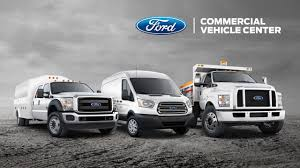 100 Used Commercial Truck Sales NEW AND USED COMMERCIAL TRUCK SALES MARYLAND AND DELAWARE 800 655