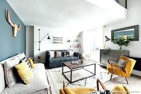 chambre style industrielle chambre style industrielle chambre style industriel with chambre