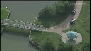 Homer Glen Pumpkin Farm Accident by 16 Year Old Shot Multiple Times Killed Near Jogging Trail At